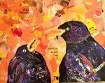 Ravens Strategy