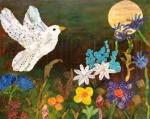 View the album Birds